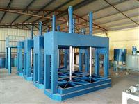 专业生产轻质水泥基匀质保温板设备