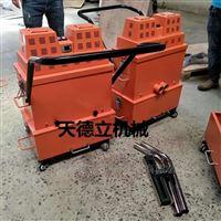 220V水泥地面研磨用吸尘器  干式吸尘机