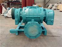 华东蒸汽压缩机工作原理,MVR选型