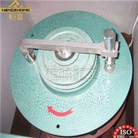 金矿铜矿铁矿成套选矿设备实验振动磨样
