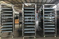 fs一体板设备用途-鑫泽机械