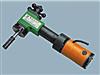 ISY-80T型电动管子坡口机ISY-80T型电动管子坡口机