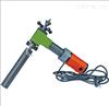 ISY-28T型管子坡口机ISY-28T型管子坡口机